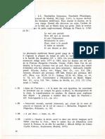 2_1977_p18_25.pdf_page_3