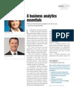 Eight_BusinessAnalyticsEssentials_reprint