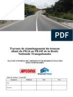 d2. Erosion Control and Restoration Plan for Temporary Sites - French