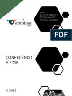 TREINAMENTO - FDSR 2021[1536]