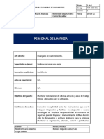 RH-DP-09-Personal-limpieza