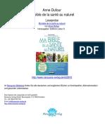 Ma-bible-de-la-sante-au-naturel-Anne-Dufour.22872_1