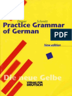 Practice_Grammar_Of_German