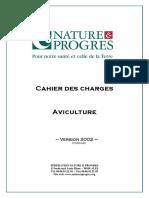 cahier_de_charge_poulet