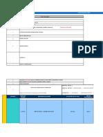Trabajo Pgffmarzo2021 Pdv-168