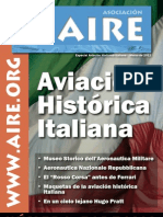 BA_Aviacion Historica Italiana