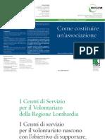 costituire_associazione_web