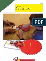 TP_Dynamo