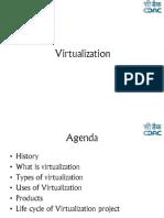 virtual jyos Y