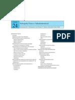 24-Nefropatia_tóxica_e_tubulointersticial