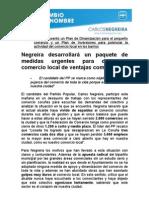 18-4-10 Propuestas Pp Comercio Local