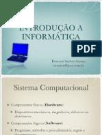 Introdu_Inform