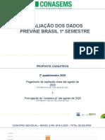 Avaliação-previne-Brasil-RN-1