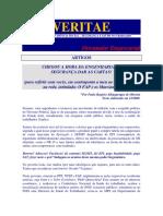 Artigo 022_O FAP e Os Marcianos_Contraponto_20210818 (1)