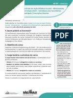 Boletim Curriculo Em Ac a o SME 2ed n01 2021