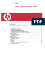 HP_ProtectTools_Embedded_Security