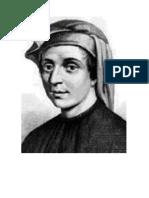 Tahukah anda siapakah Leonardo Fibonacci