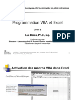 Cours_polytech_montreal_VBA-Excel