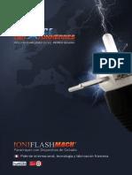 plaquette-FP-2018_Light_esp