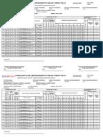 PDF CAJAMARCA