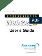 WEP6_manual