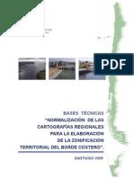 manual_cartografia