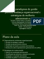 novos-paradigmas-de-gestao-publica-mudanca-organizacional-e-estrategias-de-melhoria-administrativ