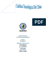 LAB.PRACTCI1