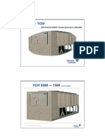 3- Operator - Training -YCIV