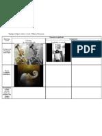 Tipologia de figuras retóricas visuales