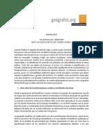 Adenda-2018_MANIFIESTO_NuevaCulturadelTerritorio