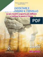 Brochure Hofmann LeDoux ITA