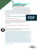 ARTE Y CULTURA ACT. 1 EXP. 7 -CR TE EDUCA