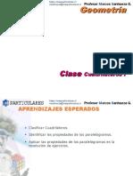 5_Cuadrilateros I www.MasParticulares.cl