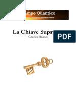 03 La_Chiave_Suprema_-_Parte_terza