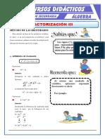Factorización-por-Identidades-para-Primero-de-Secundaria