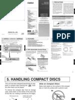 RDX555D(Manual)