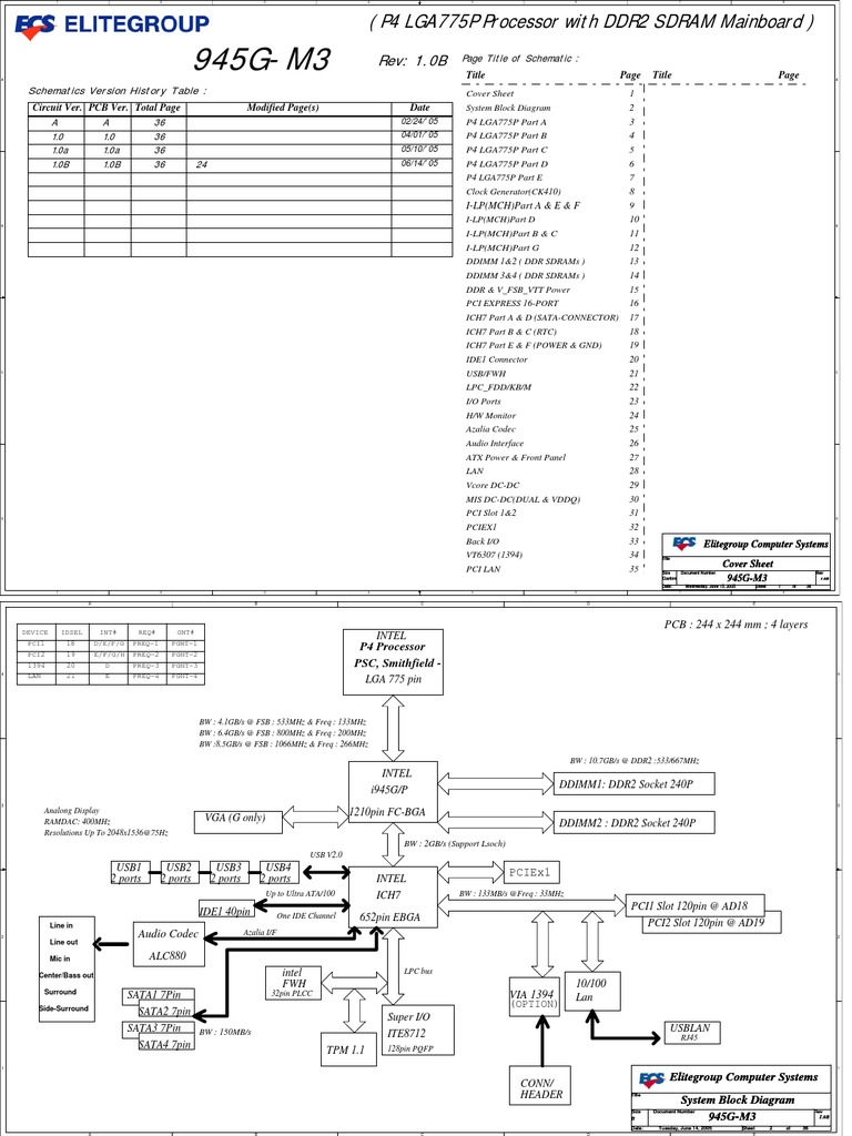 Intel g41 motherboard circuit diagram pdf somurich intel g41 motherboard circuit diagram pdf intel 945 motherboard circuit diagramdesign asfbconference2016 Gallery