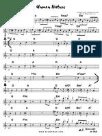 Pdfcoffee.com Human Nature 4 PDF Free