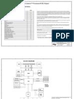 Intel 815e Schematics