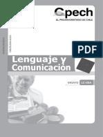 LC-054 Ensayo 2015 (1)