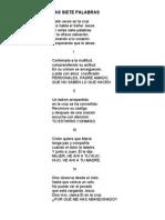 100 Poesias Cristianas