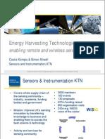energy harvesting-enable wireless n remote sensor_en