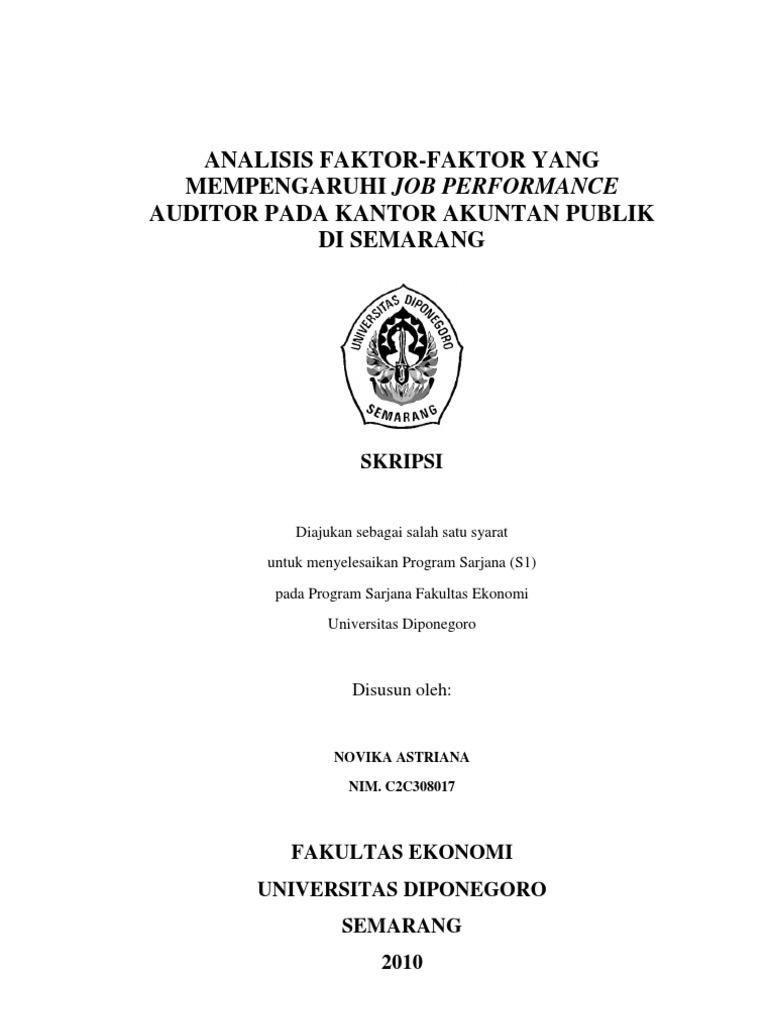 skripsi novikal Kumpulan judul skripsi pendidikan kimia penerapan pembelajaran kontekstual pada materi pokok pemisahan campuran.
