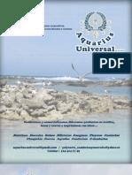 Catalogo Aquarius Universal Comprimido 2