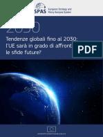 Espas Report 2015it