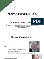 1-Mapas ConceituaisFlavio
