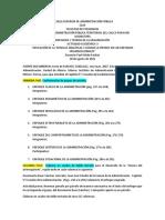 Guia Activd Acad 3 Analis-Sintesis (2)