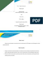 Anexo 1- Matriz Base de Artículos- Fase 1 (1)