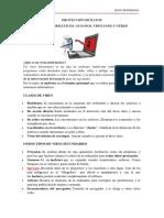 PROTECCIÓN DE DATOS (1)